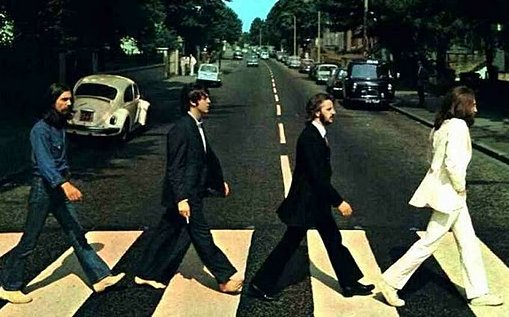 the-beatles-abbey-road-small