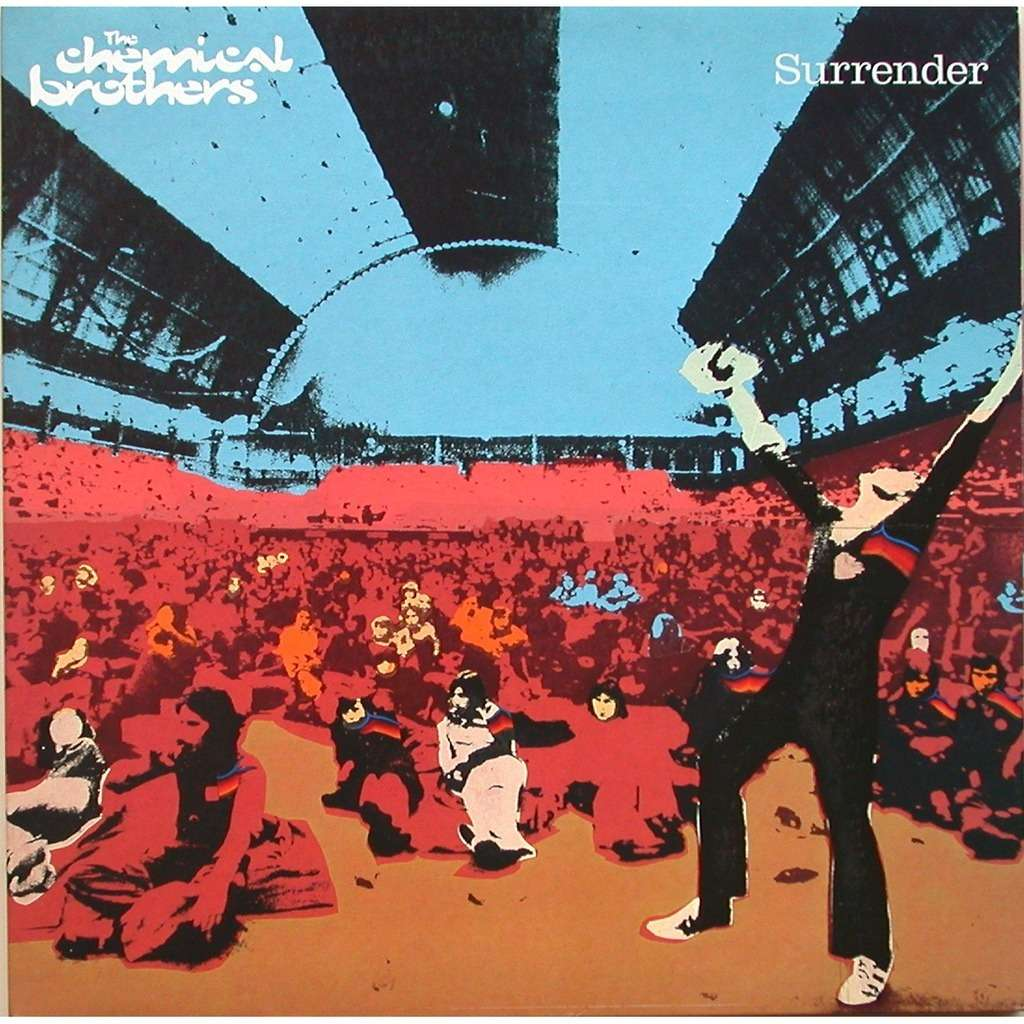 the-chemical-brothers-surrender