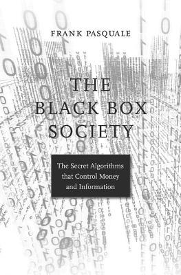the-black-box-society