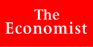 The Economists logo